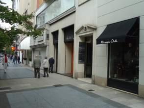 Oficina en calle calle Calvo Sotelo, nº 5