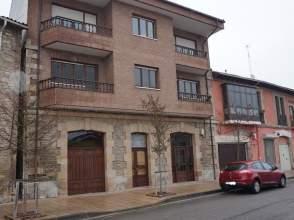 Casa en calle calle Constitucion, 17, nº Sin Informacion