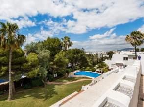 Apartamento en Torrecilla-La Cañada