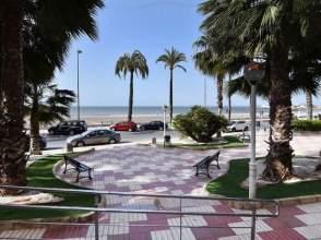 Piso en Santa Pola - Playa Levante