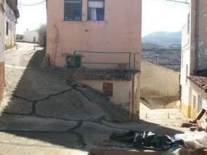 Casa en Entrena