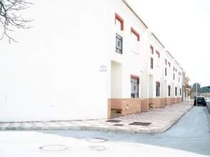 Casa en Puebla de Don Fadrique