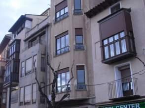 Alquiler de pisos en tarazona zaragoza casas y pisos for Alquiler de casas en tarazona sevilla