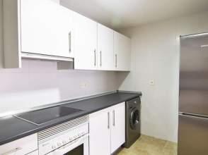 Apartamento en Santa Pola - Centro Puerto