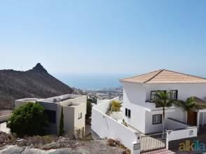 Chalet en Adeje ,Santa Cruz de Tenerife