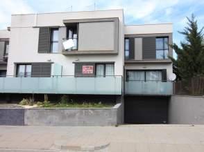 Casa en Els Grecs-Mas Oliva
