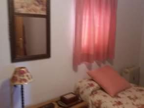 Casa en Oliva de Mérida