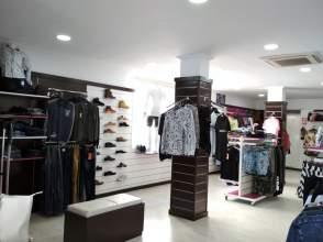 Local comercial en Padul