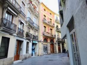 Pisos en el carme distrito ciutat vella val ncia capital - Pisos en el carmen valencia ...