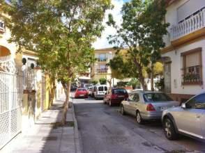 Dúplex en Santisimo