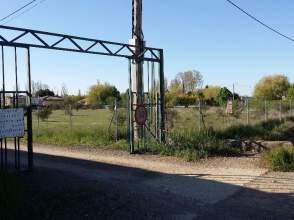 Terreno en Urbanización La Viña, nº 1
