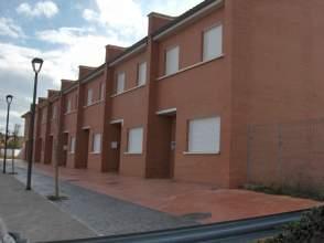 Chalet adosado en Urbanización Fuente Vieja