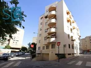 Piso en calle Alicante