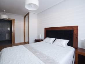Apartamento en calle Juan de La Cierva, nº 11