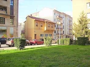 Casa en calle Juan Cacho Ruiz de Villa