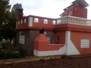 Casa en Camino de Las Viñas
