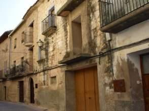 Casa adosada en calle Llana