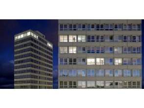 Torre 14 Oficinas