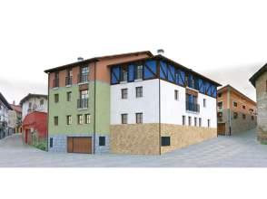 Gorbea-Areatza (Villaro)