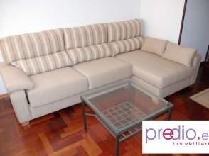 Apartamento en calle Calzada Da Ponte