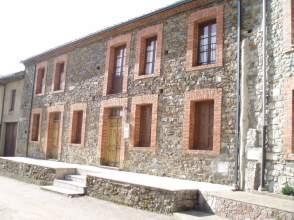 Casa rústica en calle La VID