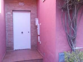 Piso en calle Barranco del Moro