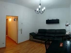 pisos alquiler 08028