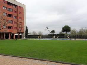 Estudio en calle Manuel de Falla
