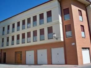 Apartamento en calle Plaza Doctor Asuero