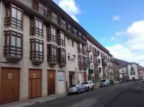 Piso en calle Calvario, nº 20