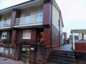 Casa en calle Barrio El Cohiño