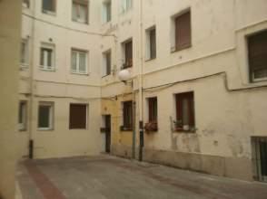 pisos en neguri aiboa getxo