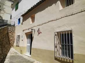 Casa en calle Solana