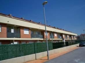 Apartamento en calle Rio Lavilla