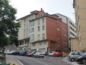 Piso en calle Emilio Maza Cifrian