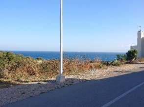 Terreno en El Faro de Punta Carnero