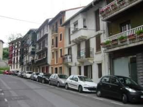 Piso en calle Eguzkiza