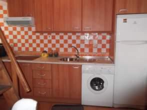 Apartamento en Cuesta San Cipriano, nº 3