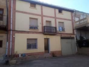Casa unifamiliar en Carretera Crtra. Lagunilla
