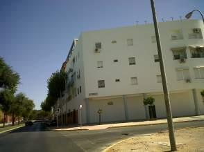 Garaje en Avenida Juan Pablo II, nº 14