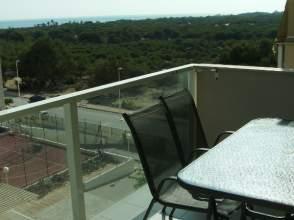 Apartamento en calle Medico Basilio Paredes Gomez, nº 15