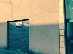 Local comercial en Tesorillo