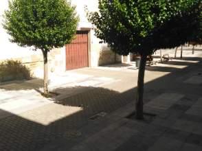 Piso en Plaza Juan XXIII