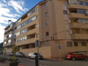Apartamento en calle Sanchis Guarner