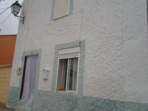 Casa rústica en Avenida Onesimo Redondo