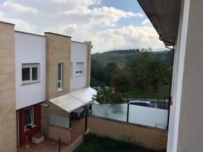 Casa adosada en Avenida Sitio La Cuesta