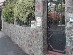 Piso en calle La Finquita