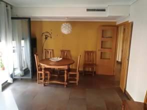 pisos alquiler castellon
