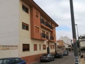 Piso en calle Juan de Garay