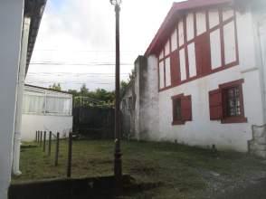 Finca rústica en calle Subernoa